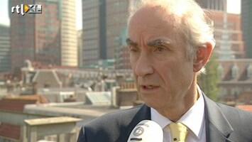 RTL Nieuws Leers tevreden over IND