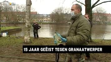 Rtl Z Nieuws - 17:30 - Rtl Z Nieuws - 17:00 Uur /65