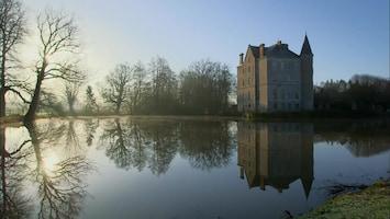 Het Roer Om: Terug Naar Het Franse Kasteel - Afl. 2