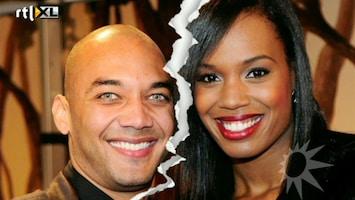 RTL Boulevard Ruben Heerenveen over breuk met Jasmine