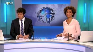RTL Z Nieuws RTL Z Nieuws - 12:00 uur /97