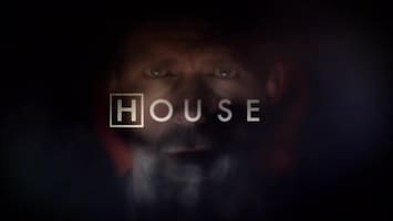 House - Now What?