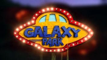 Galaxy Park - Afl. 30