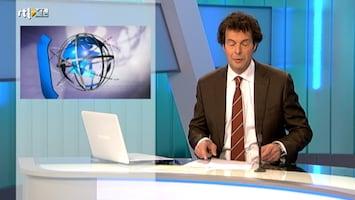 Rtl Z Nieuws - 17:30 - Rtl Z Nieuws - 10:00