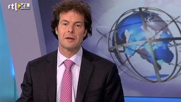 RTL Nieuws Wie draait op voor de risico's als het misgaat?