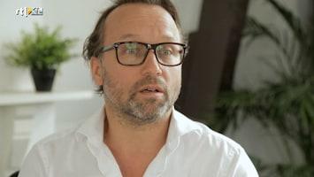 Bedrijf In Beeld (RTL Z) Afl. 13