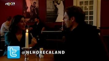 Nederland Horecaland Afl. 4