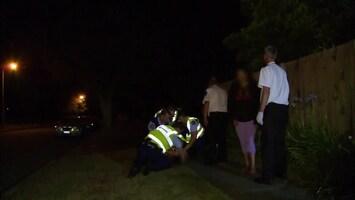 Politie In Actie - Afl. 18