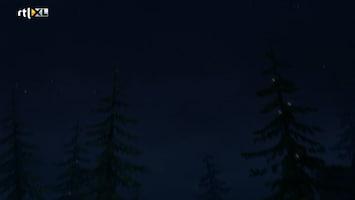Draken: Rijders Van Berk - Afl. 1