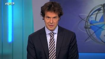 RTL Z Nieuws RTL Z Nieuws - 16:06 uur /165