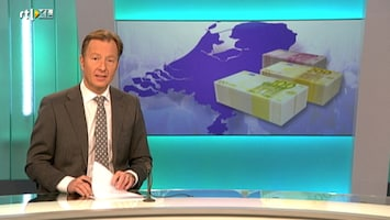RTL Nieuws RTL Nieuws - 18:00 uur