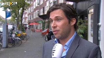 RTL Nieuws Babymatjesfabrikant: Ophef jammer