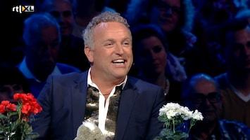 Holland's Got Talent Afl. 6