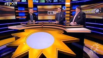 RTL Boulevard Afl. 35