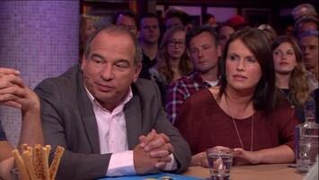 RTL Late Night Afl. 39