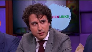Rtl Late Night - Afl. 43