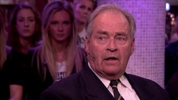 RTL Late Night Afl. 203