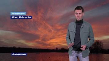 RTL Weer En Verkeer Afl. 751