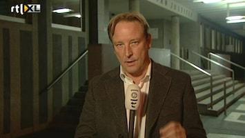 RTL Nieuws Rechter Facebookmoord: behandeling urgenter dan straf