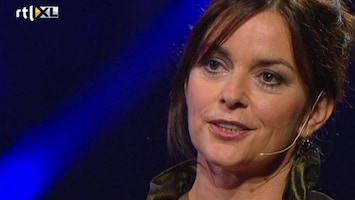 RTL Nieuws Sap: ook met weinig zetels wil ik regeren