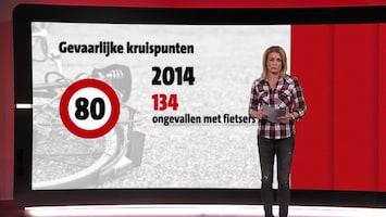 Editie NL Afl. 17