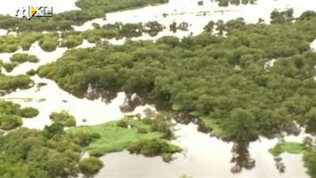 RTL Nieuws Guatemala likt wonden na week van regen