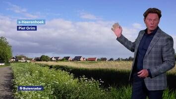 RTL Weer En Verkeer Afl. 277