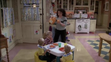 Everybody Loves Raymond - The Sitter