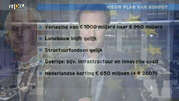 Rtl Z Nieuws - 17:30 - Rtl Z Nieuws - 10:00 Uur /28