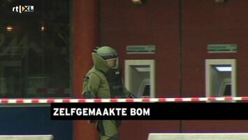 RTL Z Nieuws RTL Z Nieuws - 17:00 uur /222