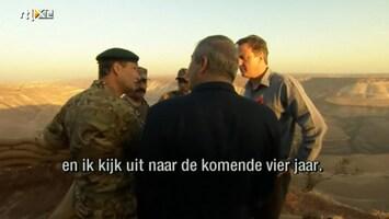 RTL Z Nieuws RTL Z Nieuws - 14:00 uur /222