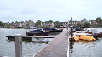 Nederland Heeft Het! - Afl. 2
