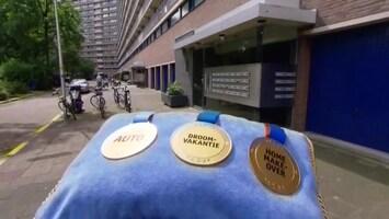 Vriendenloterij Prijzenmarathon De Winnaars - Afl. 6