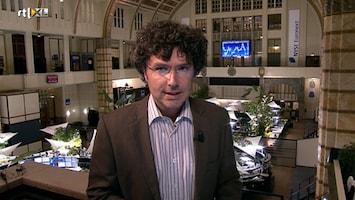 RTL Z Nieuws RTL Z Nieuws 17:30