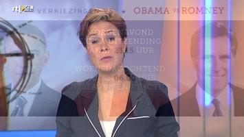 RTL Z Nieuws RTL Z Nieuws - 13:00 uur /220
