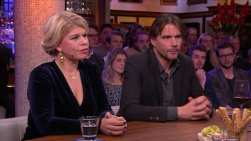 Rtl Late Night - Afl. 226