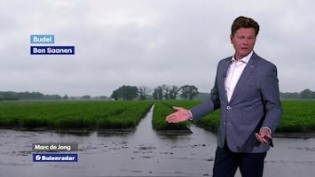 RTL Weer En Verkeer Afl. 357