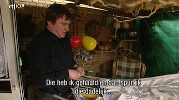 Voetbalfans Fortuna Sittard