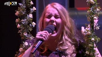 Killer Karaoke - Altijd Blijven Zingen, Niet Gillen!
