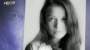 RTL Nieuws Almelo rouwt om dood Ashana