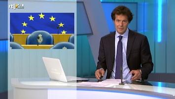 RTL Z Nieuws RTL Z Nieuws - 17:00 uur /119