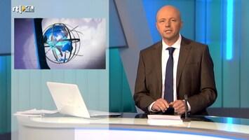 Rtl Z Nieuws - 17:30 - Rtl Z Nieuws - 12:00 Uur /104