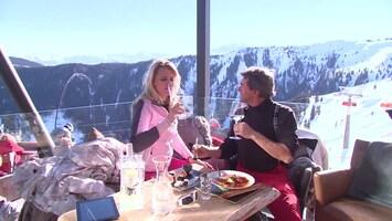 RTL Wintertijd Afl. 4