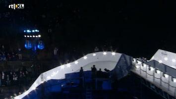 Red Bull Crashed Ice - Red Bull Crashed Ice Niagara Falls /1