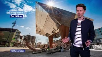 RTL Weer En Verkeer Afl. 212