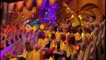 Efteling Tv: De Schatkamer - Afl. 7