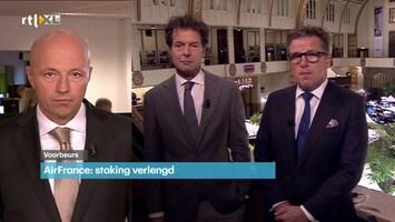 RTL Z Voorbeurs Afl. 187