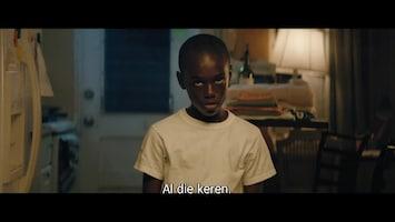Films & Sterren - Afl. 4