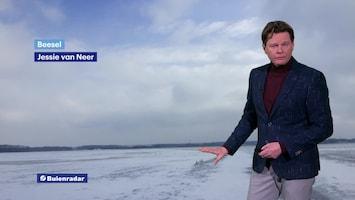 RTL Weer En Verkeer Afl. 81