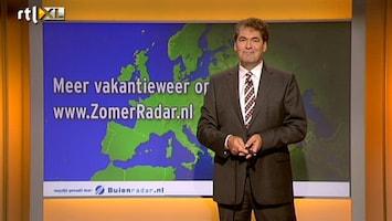 RTL Nieuws Her en der in Europa is het gloeiendheet